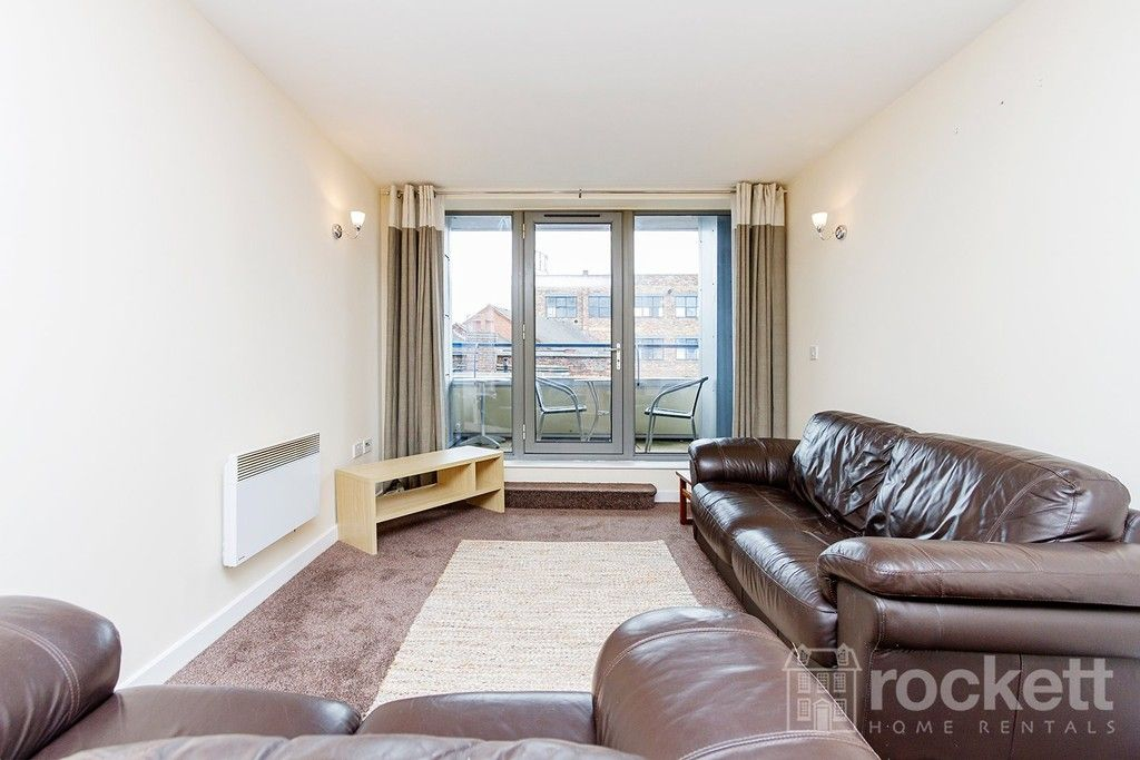 2 bed flat to rent in Brunswick Court, Brunswick Street  - Property Image 11
