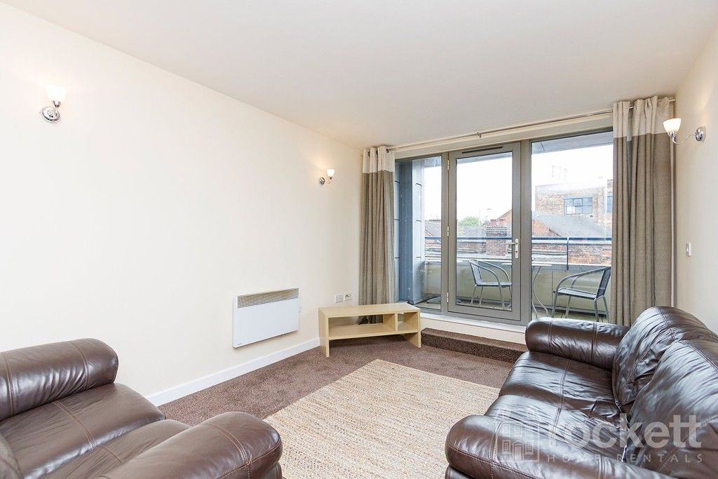 2 bed flat to rent in Brunswick Court, Brunswick Street  - Property Image 12