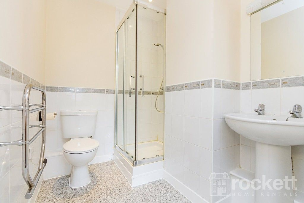 2 bed flat to rent in Brunswick Court, Brunswick Street  - Property Image 13
