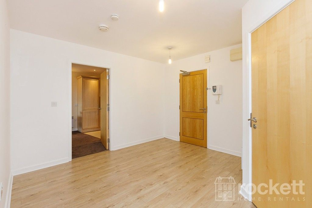 2 bed flat to rent in Brunswick Court, Brunswick Street  - Property Image 14
