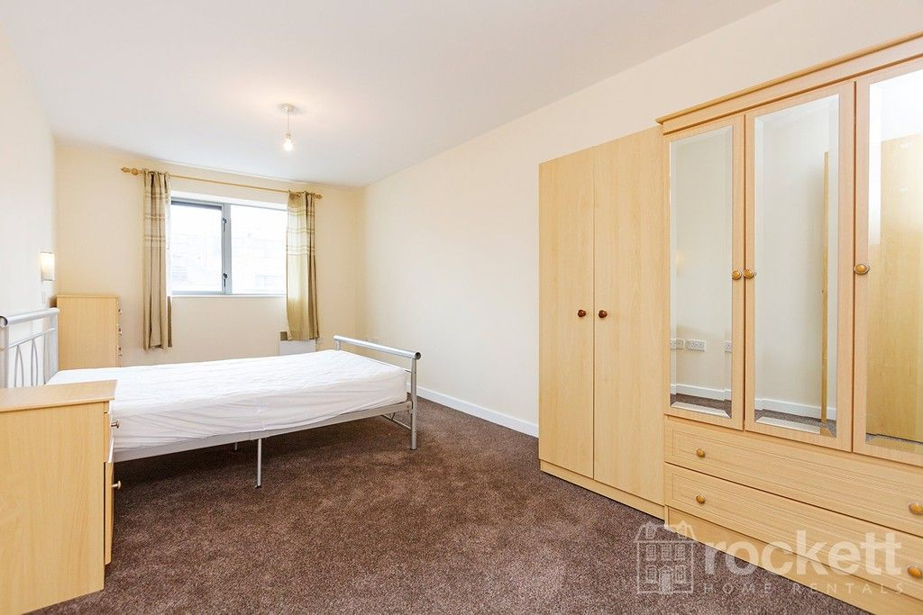 2 bed flat to rent in Brunswick Court, Brunswick Street  - Property Image 15