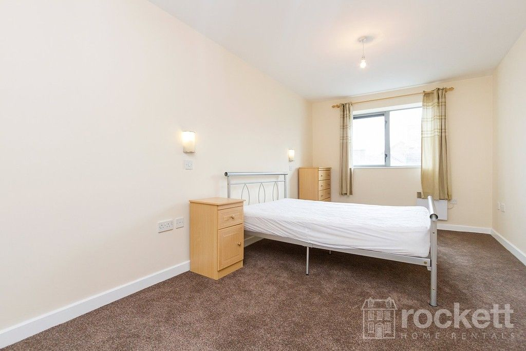 2 bed flat to rent in Brunswick Court, Brunswick Street  - Property Image 16