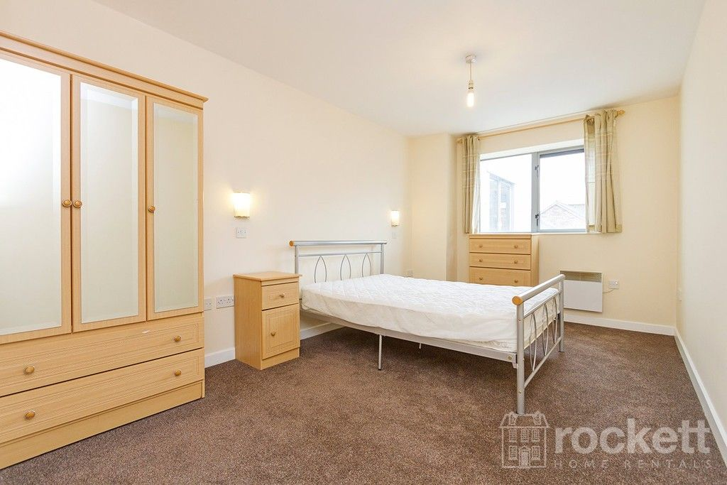 2 bed flat to rent in Brunswick Court, Brunswick Street  - Property Image 17