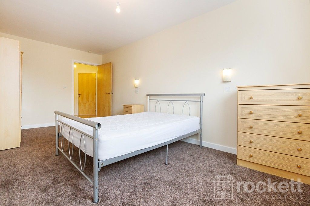 2 bed flat to rent in Brunswick Court, Brunswick Street  - Property Image 18