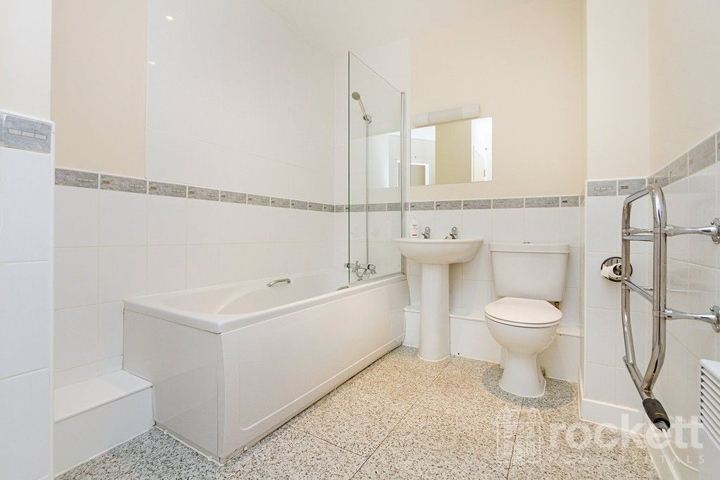 2 bed flat to rent in Brunswick Court, Brunswick Street  - Property Image 20