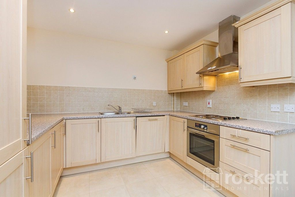 2 bed flat to rent in Brunswick Court, Brunswick Street  - Property Image 3