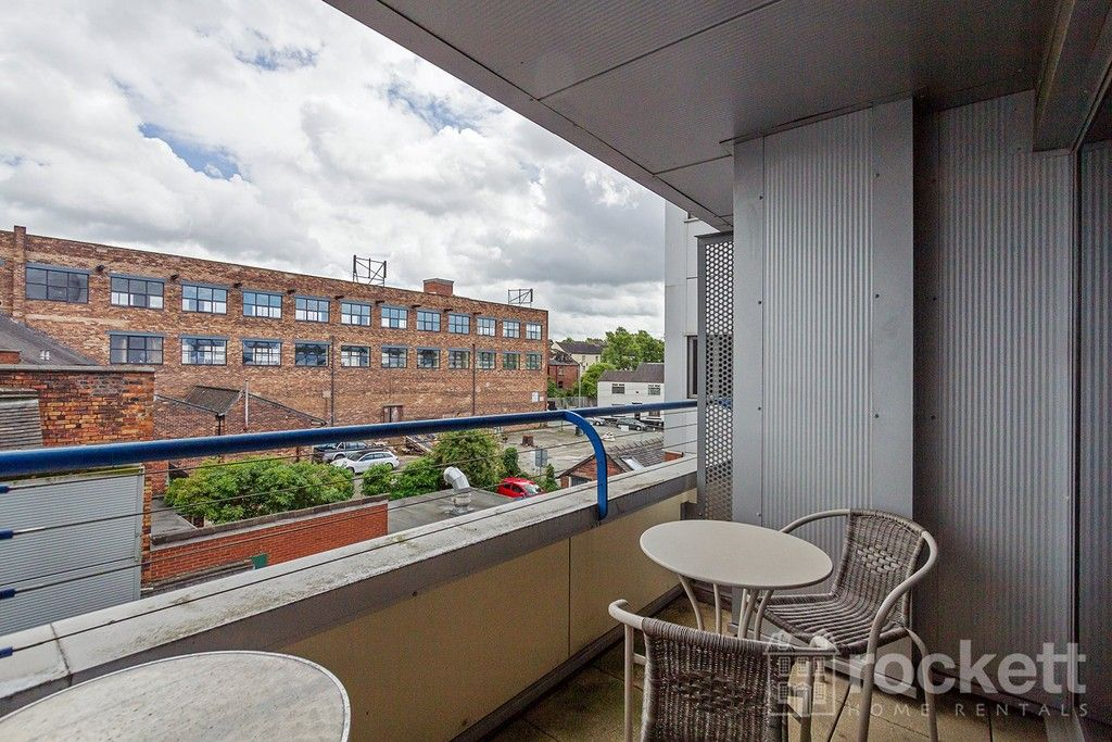 2 bed flat to rent in Brunswick Court, Brunswick Street  - Property Image 21