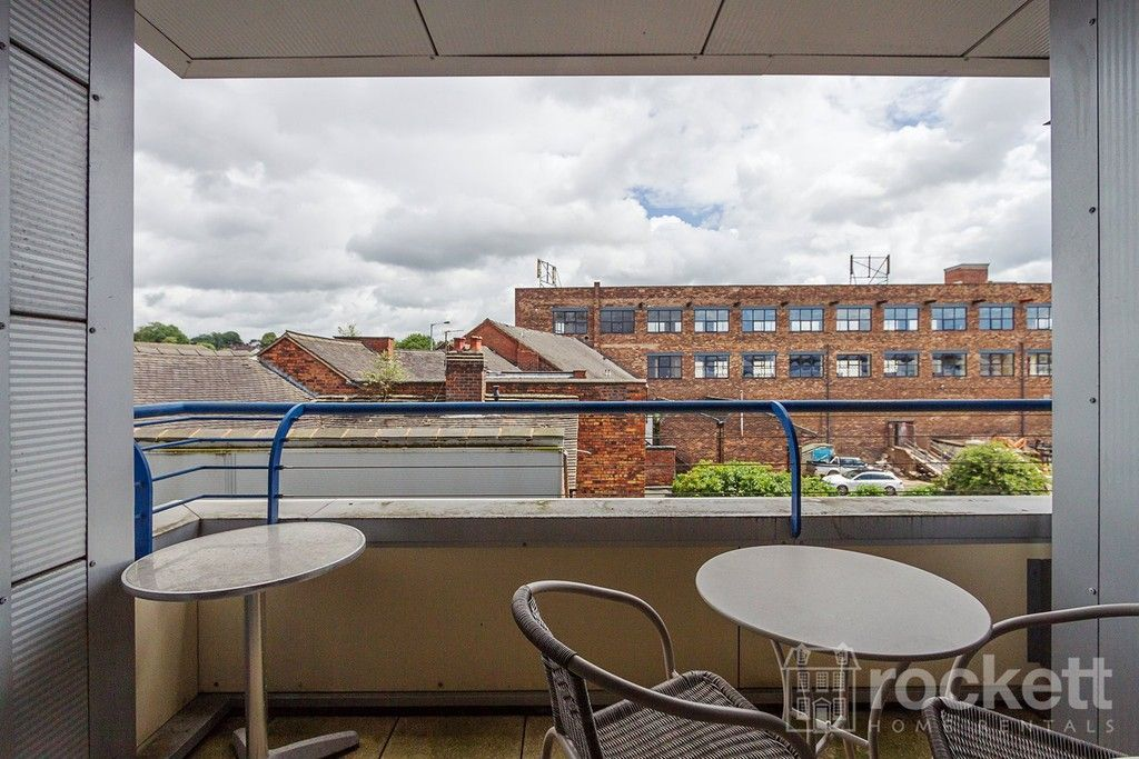 2 bed flat to rent in Brunswick Court, Brunswick Street  - Property Image 22
