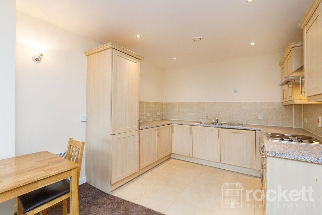 2 bed flat to rent in Brunswick Court, Brunswick Street  - Property Image 4