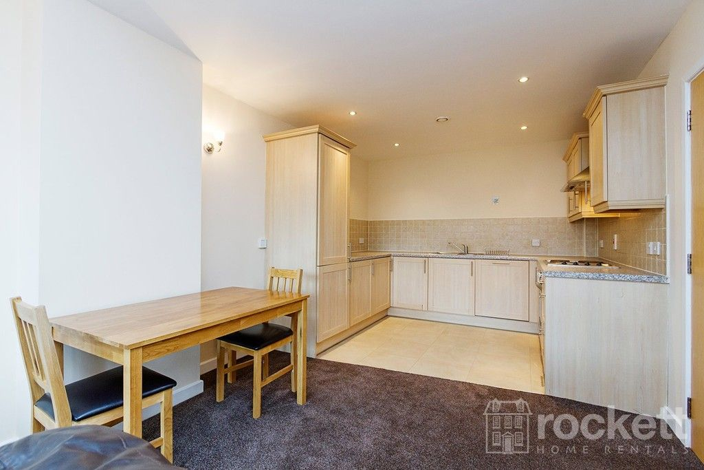 2 bed flat to rent in Brunswick Court, Brunswick Street  - Property Image 5