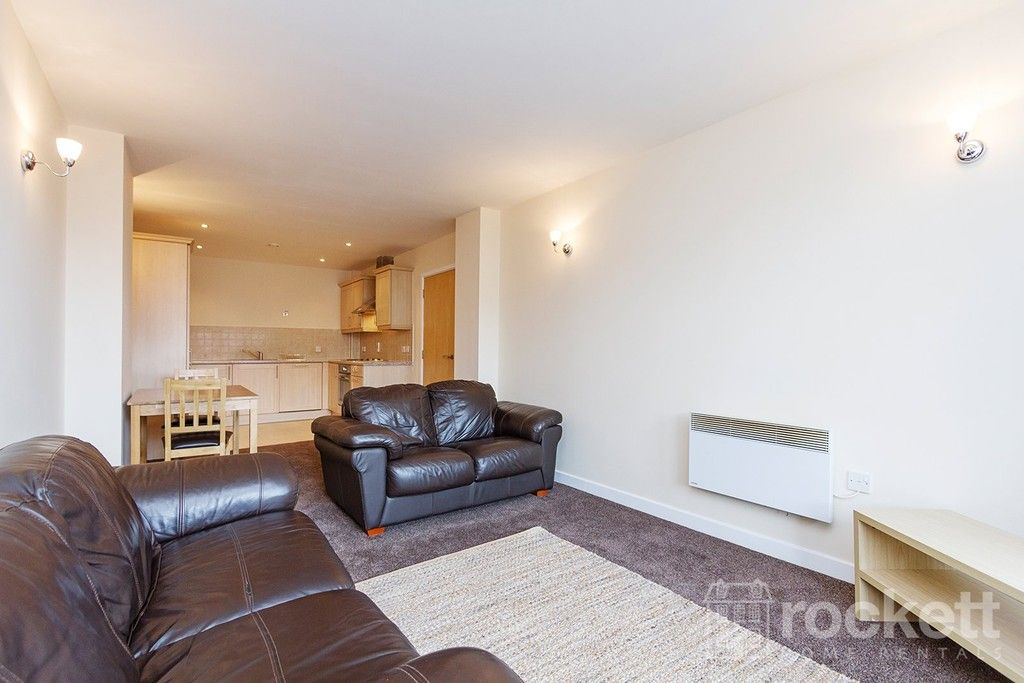 2 bed flat to rent in Brunswick Court, Brunswick Street  - Property Image 6