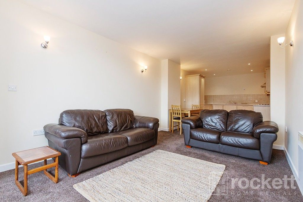 2 bed flat to rent in Brunswick Court, Brunswick Street  - Property Image 7