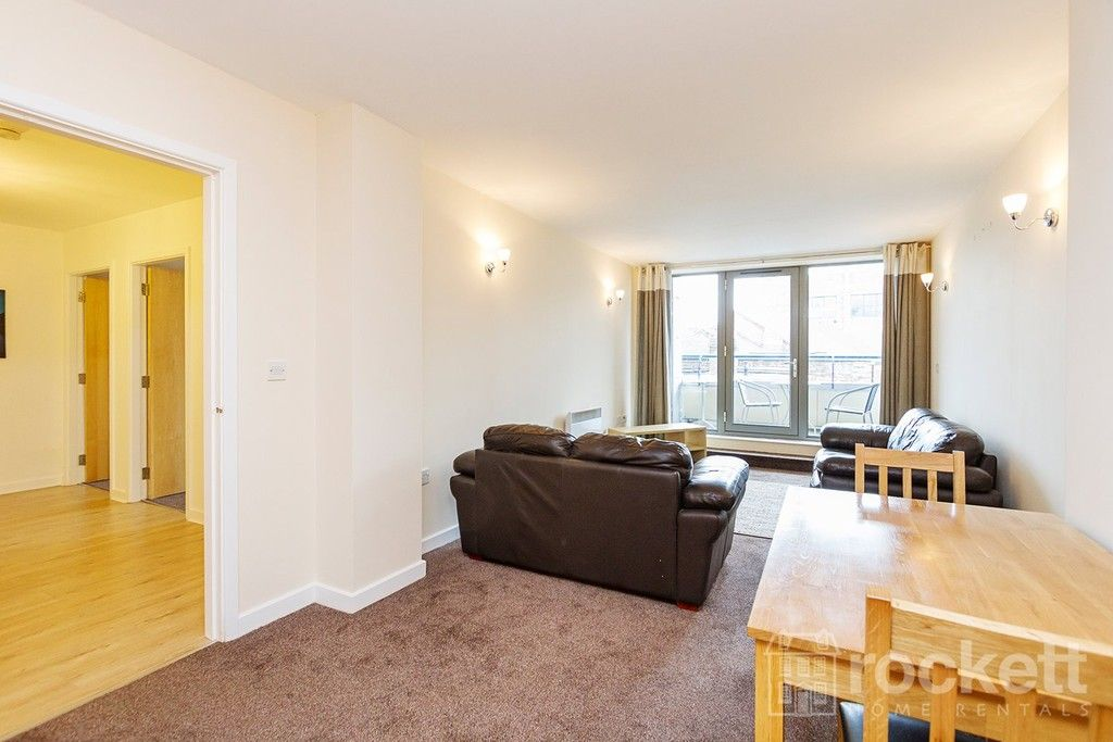 2 bed flat to rent in Brunswick Court, Brunswick Street  - Property Image 10
