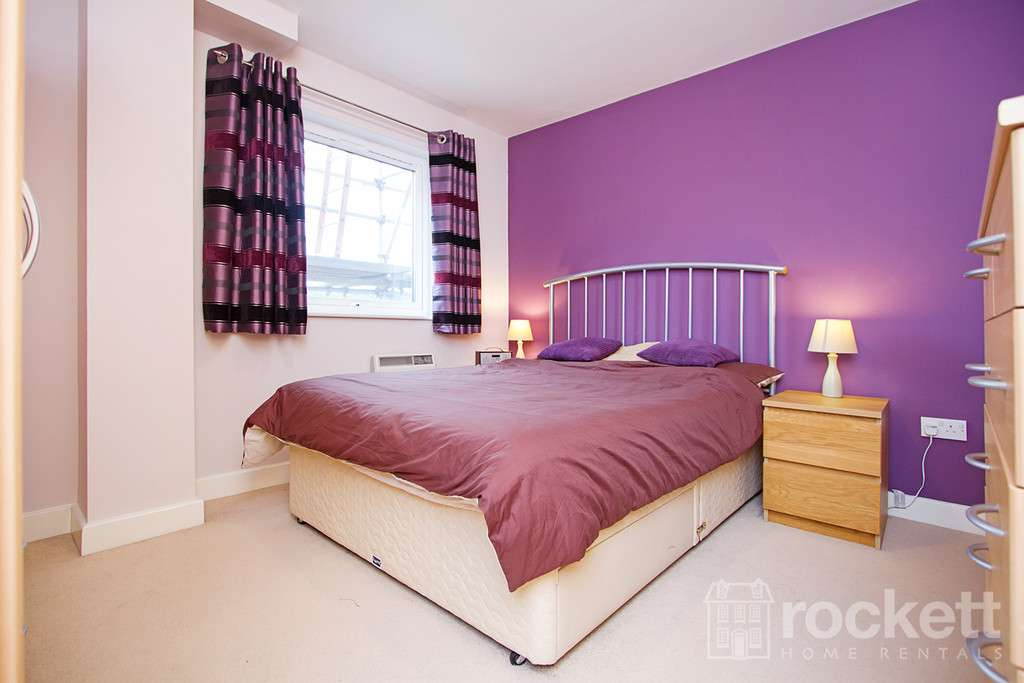 2 bed flat to rent in Tower Court, No 1 London Road, Newcastle Under Lyme  - Property Image 7
