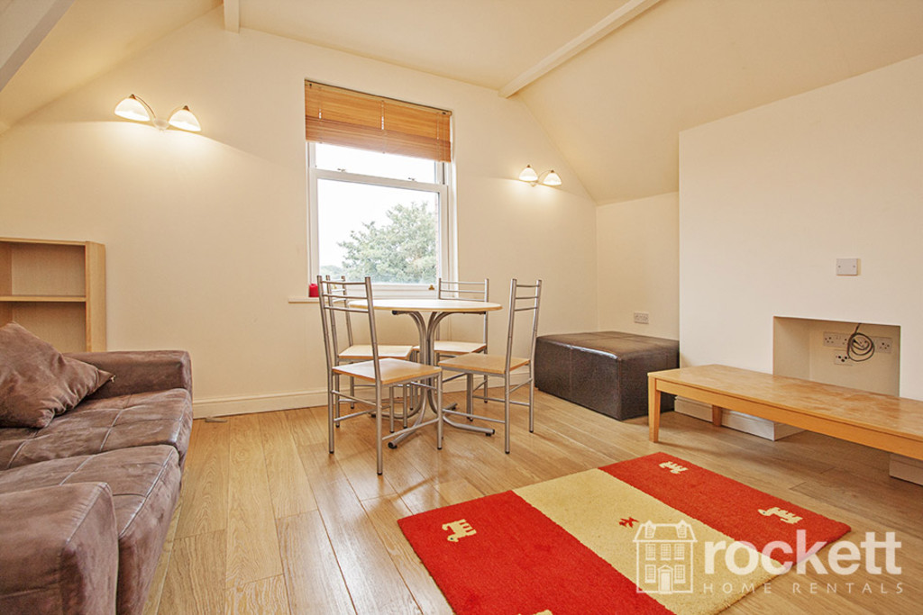 1 bed flat to rent in Northcote House, Newcastle Under Lyme  - Property Image 6