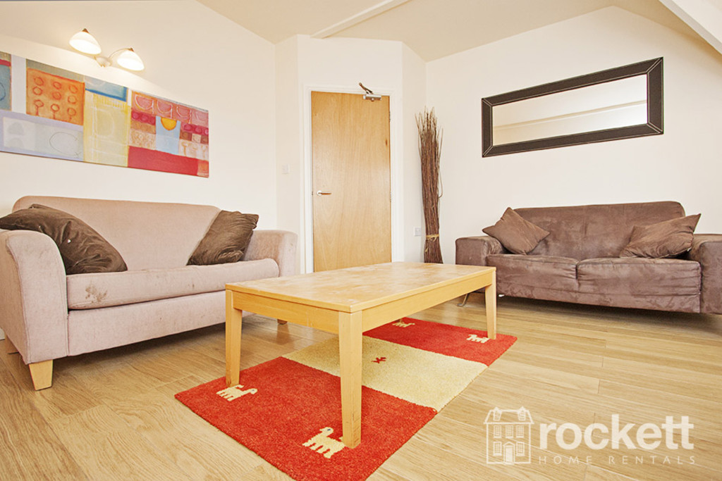 1 bed flat to rent in Northcote House, Newcastle Under Lyme  - Property Image 10