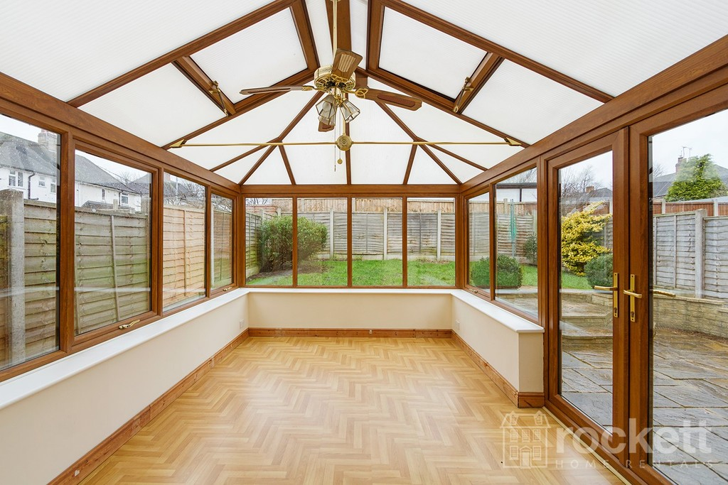 3 bed house to rent in Mayer Avenue, Newcastle Under Lyme  - Property Image 12
