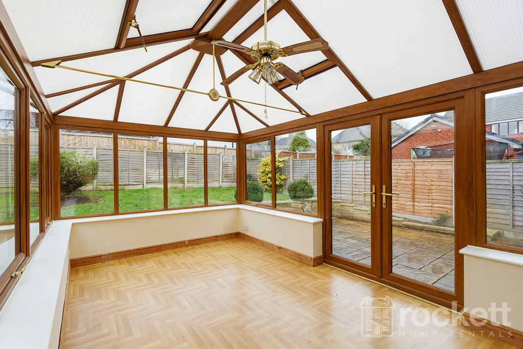 3 bed house to rent in Mayer Avenue, Newcastle Under Lyme  - Property Image 13