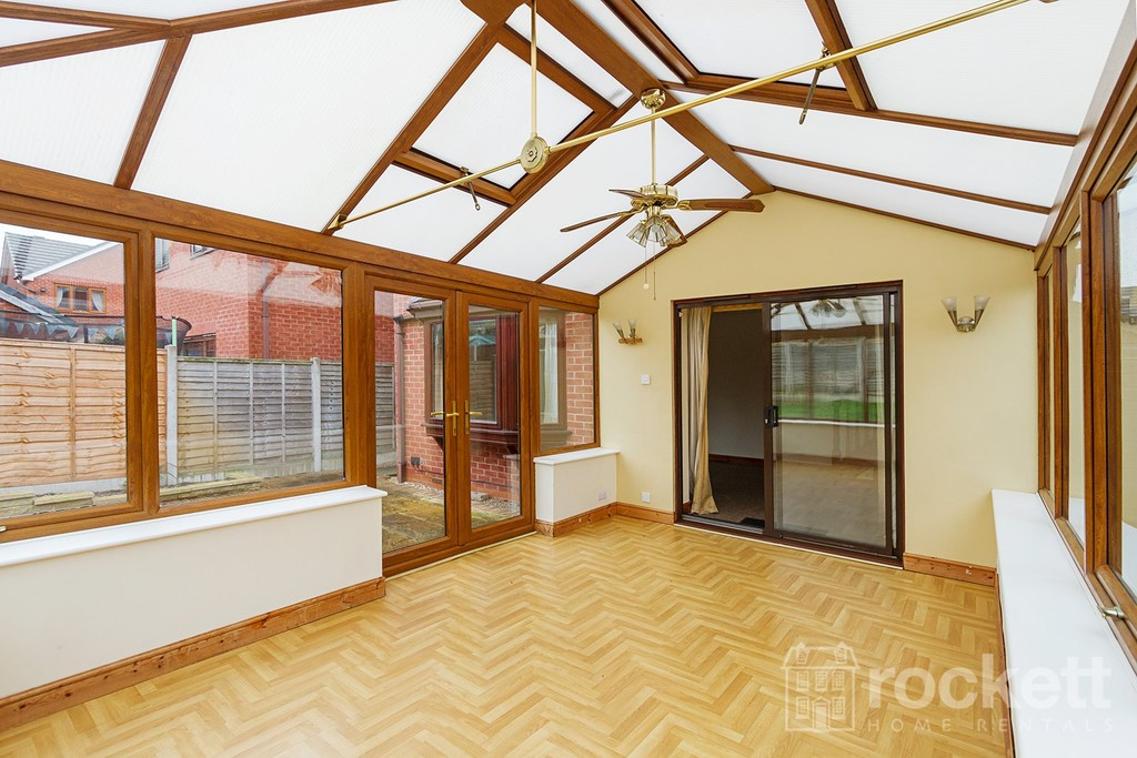 3 bed house to rent in Mayer Avenue, Newcastle Under Lyme  - Property Image 14