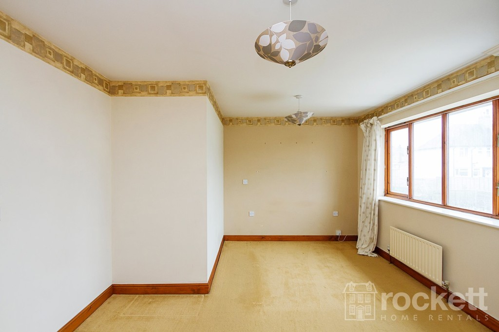3 bed house to rent in Mayer Avenue, Newcastle Under Lyme  - Property Image 15