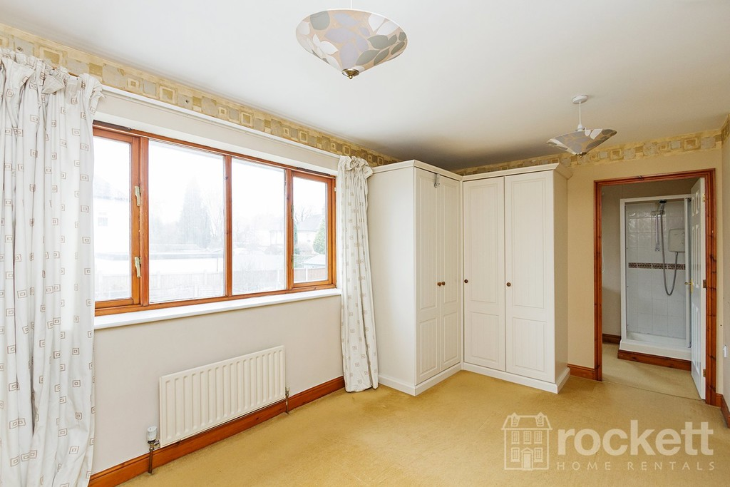 3 bed house to rent in Mayer Avenue, Newcastle Under Lyme  - Property Image 16