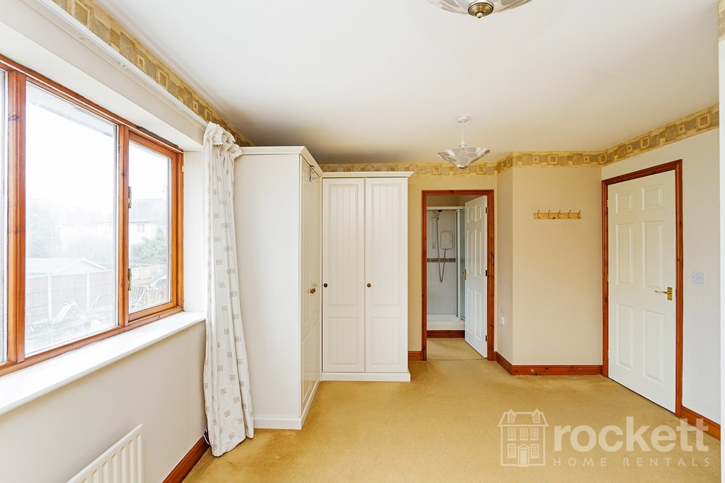 3 bed house to rent in Mayer Avenue, Newcastle Under Lyme  - Property Image 17