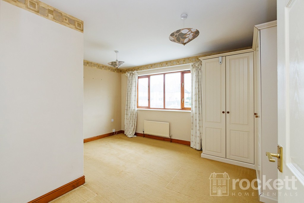 3 bed house to rent in Mayer Avenue, Newcastle Under Lyme  - Property Image 21