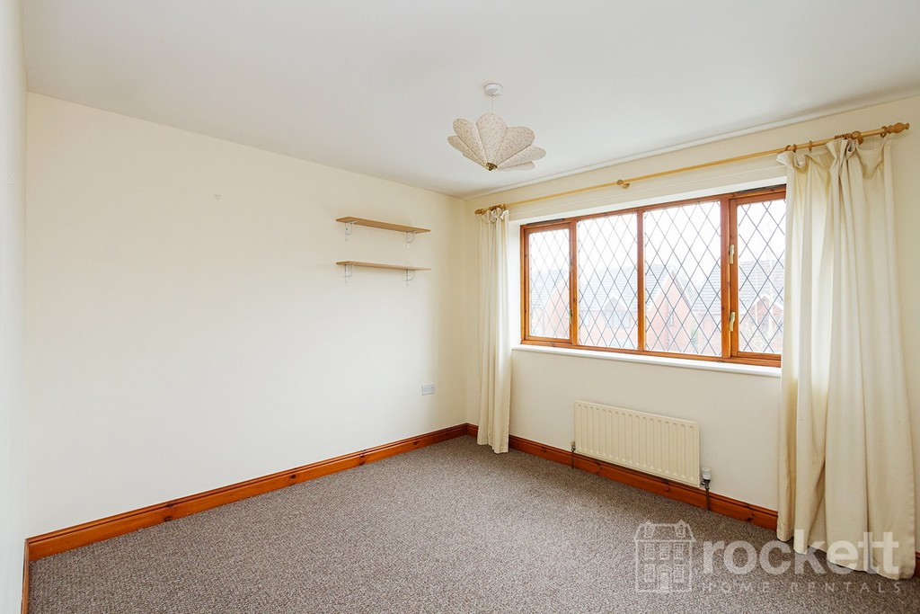 3 bed house to rent in Mayer Avenue, Newcastle Under Lyme  - Property Image 23
