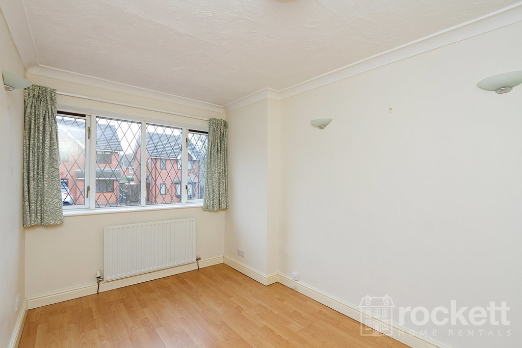 3 bed house to rent in Mayer Avenue, Newcastle Under Lyme  - Property Image 24