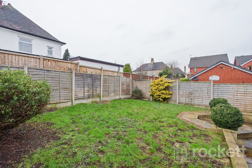 3 bed house to rent in Mayer Avenue, Newcastle Under Lyme  - Property Image 29