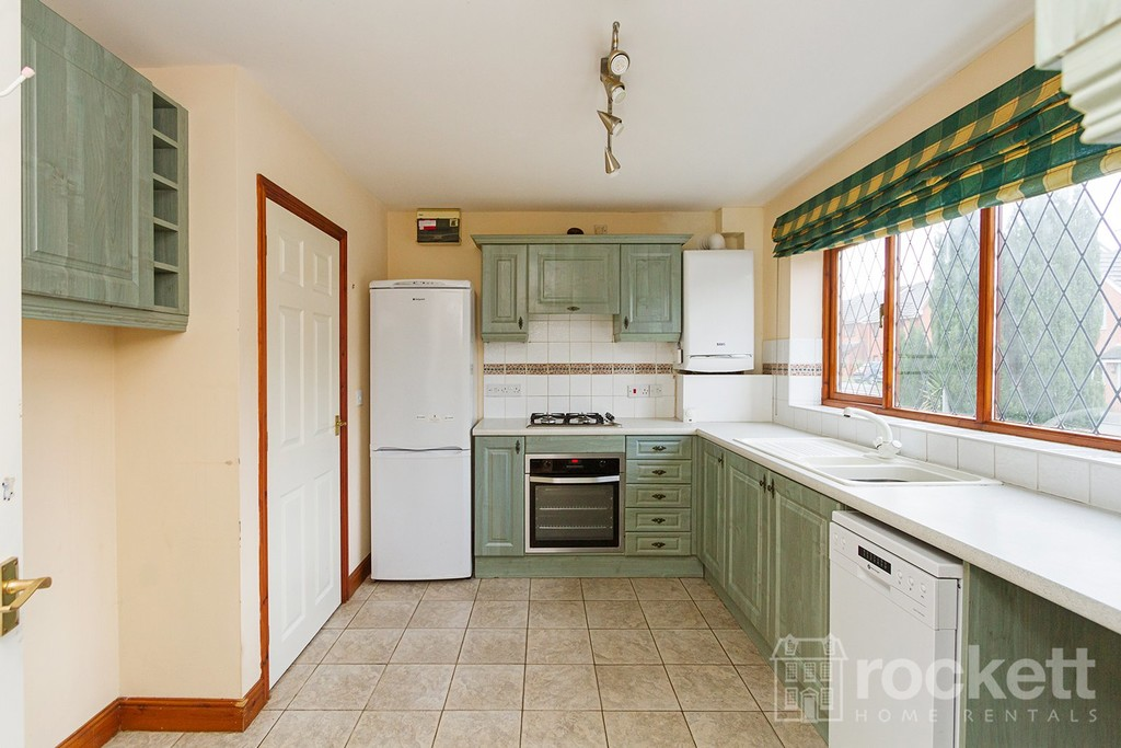 3 bed house to rent in Mayer Avenue, Newcastle Under Lyme  - Property Image 6