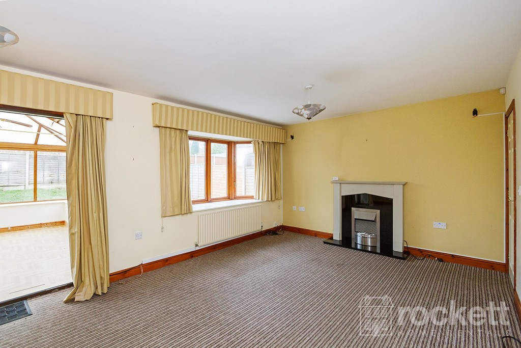 3 bed house to rent in Mayer Avenue, Newcastle Under Lyme  - Property Image 8