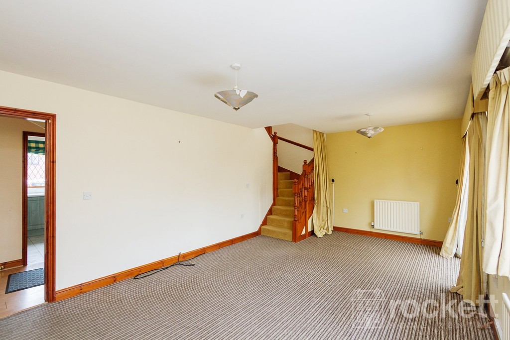 3 bed house to rent in Mayer Avenue, Newcastle Under Lyme  - Property Image 10