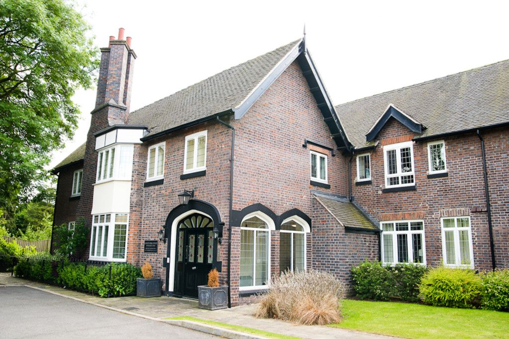 2 bed flat to rent in Stoke On Trent  - Property Image 2