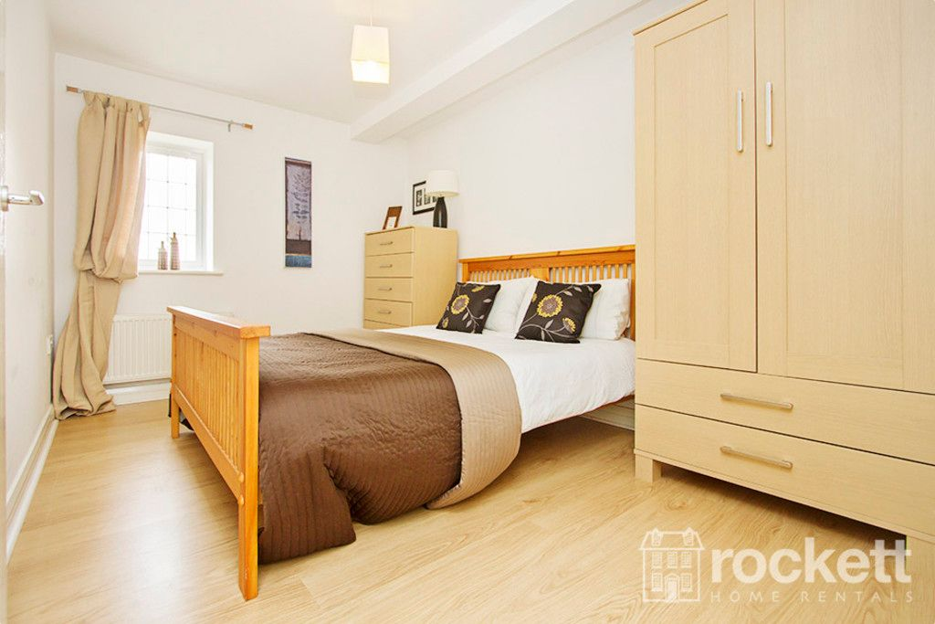 2 bed flat to rent in Stoke On Trent  - Property Image 11