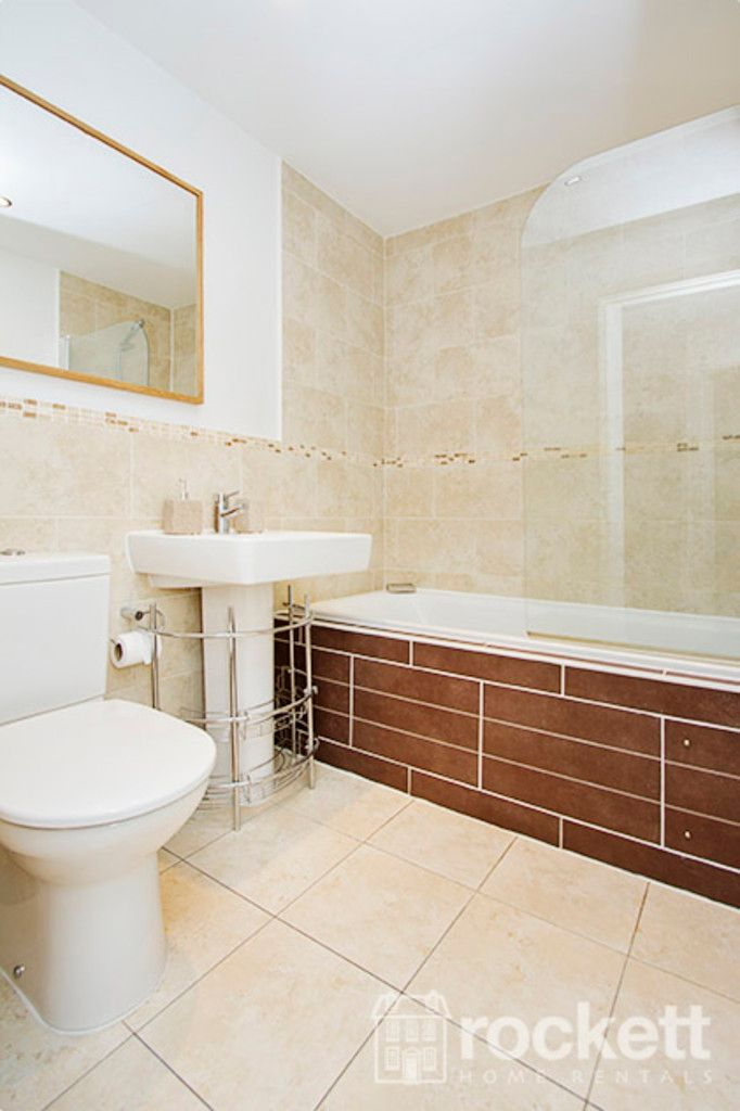 2 bed flat to rent in Stoke On Trent  - Property Image 9