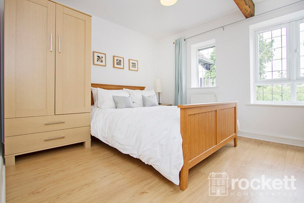 2 bed flat to rent in Stoke On Trent  - Property Image 10
