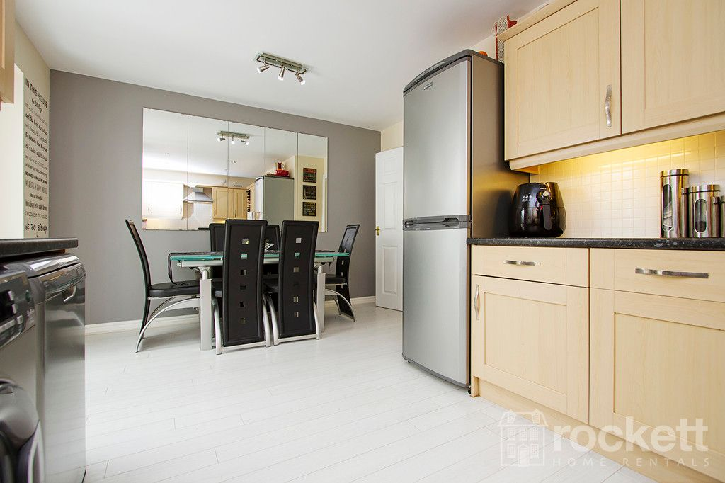4 bed house to rent in Godwin Way, Stoke On Trent  - Property Image 11