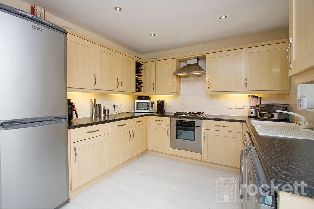4 bed house to rent in Godwin Way, Stoke On Trent  - Property Image 16