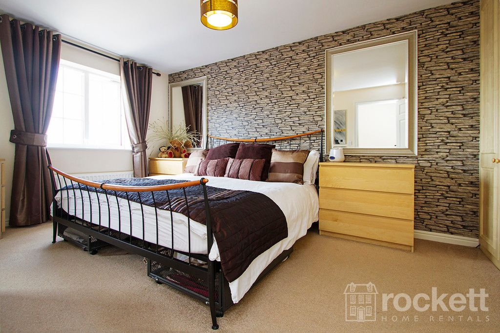 4 bed house to rent in Godwin Way, Stoke On Trent  - Property Image 19