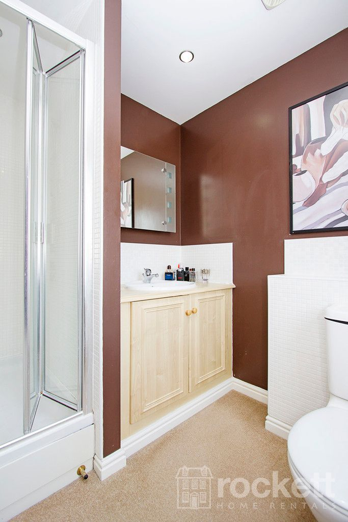 4 bed house to rent in Godwin Way, Stoke On Trent  - Property Image 22