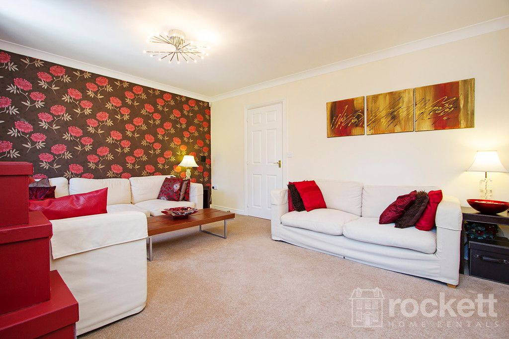 4 bed house to rent in Godwin Way, Stoke On Trent  - Property Image 7
