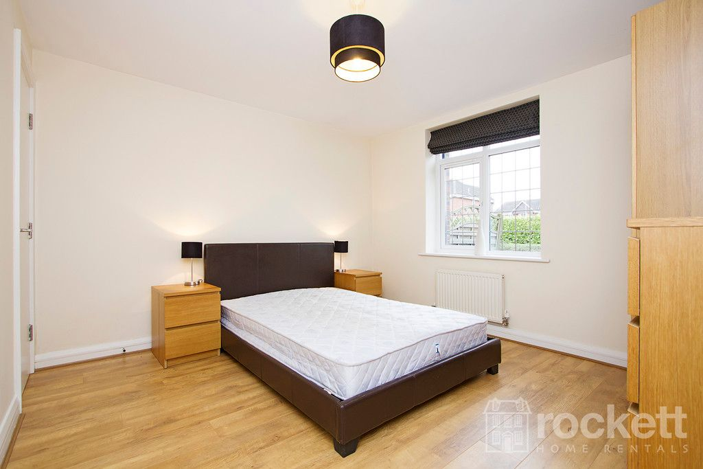 2 bed flat to rent in Kings Oak Court, Tittensor  - Property Image 11