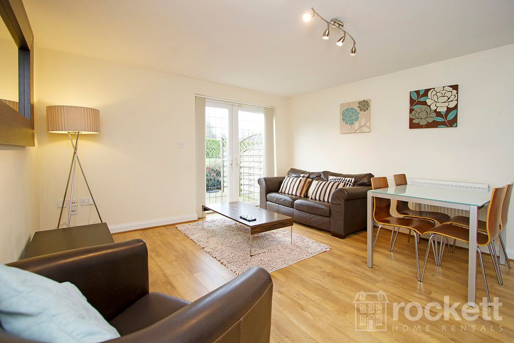 2 bed flat to rent in Kings Oak Court, Tittensor  - Property Image 6