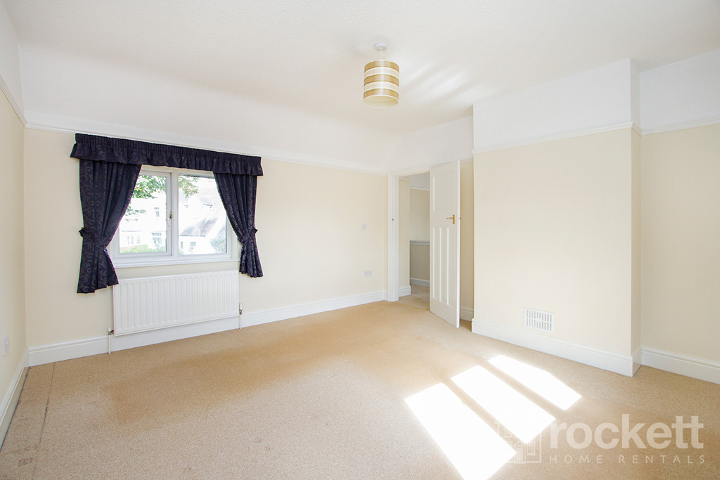 3 bed house to rent in Kingsway West, The Westlands, Newcastle Under Lyme  - Property Image 11
