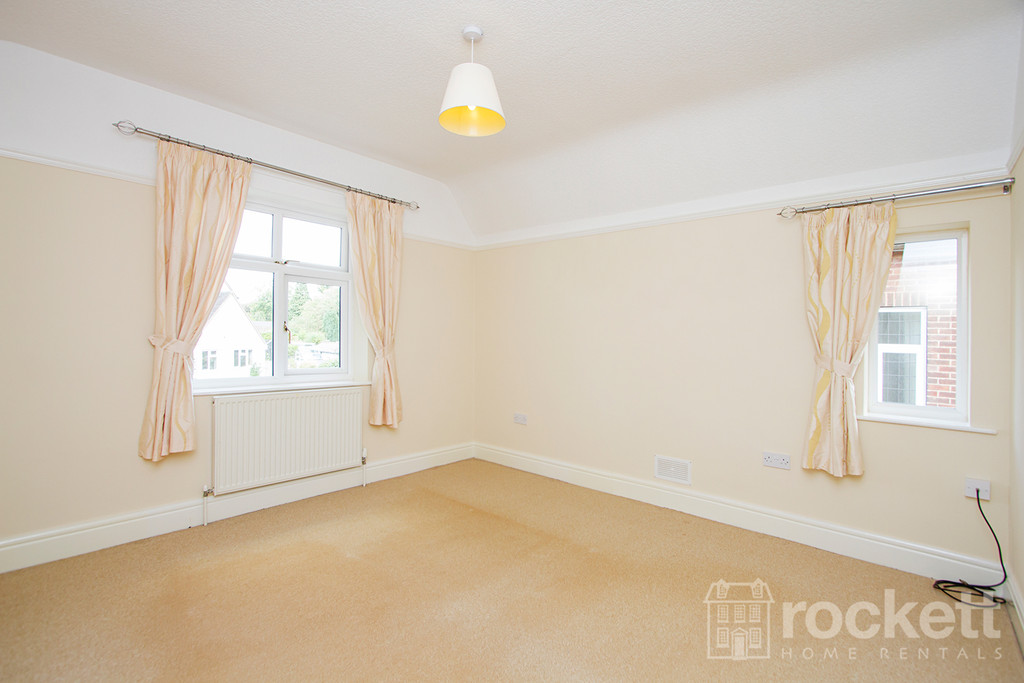 3 bed house to rent in Kingsway West, The Westlands, Newcastle Under Lyme  - Property Image 12