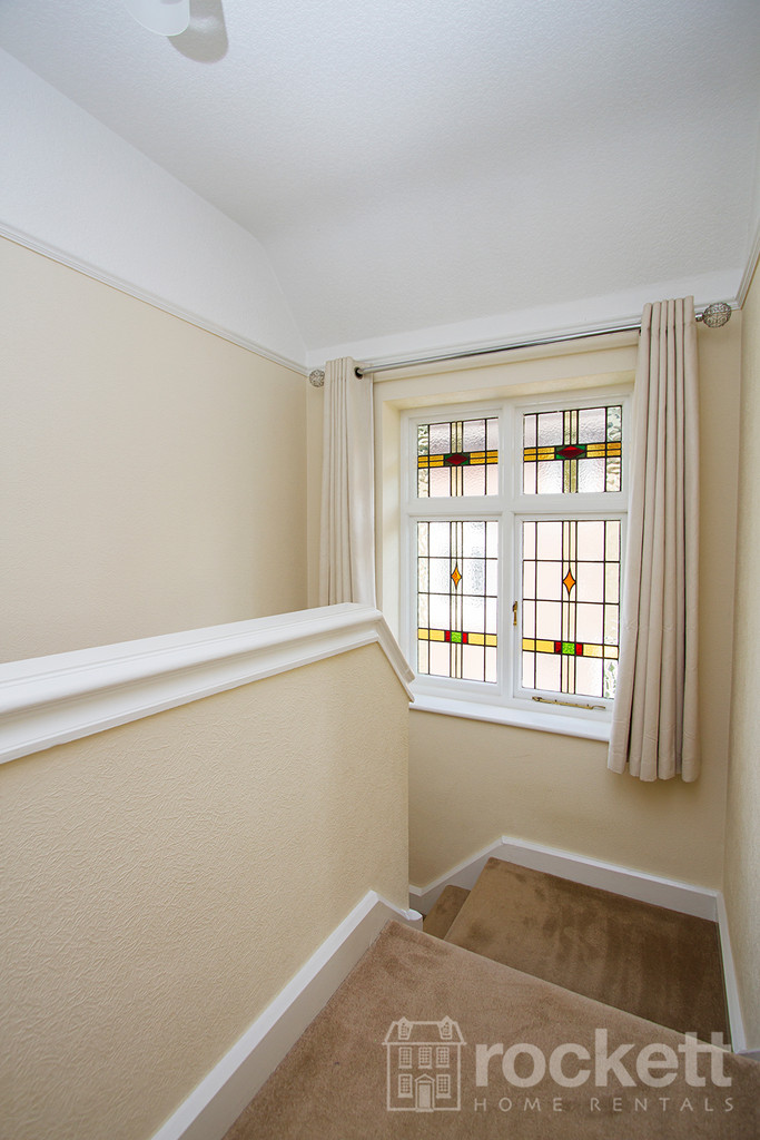 3 bed house to rent in Kingsway West, The Westlands, Newcastle Under Lyme  - Property Image 13
