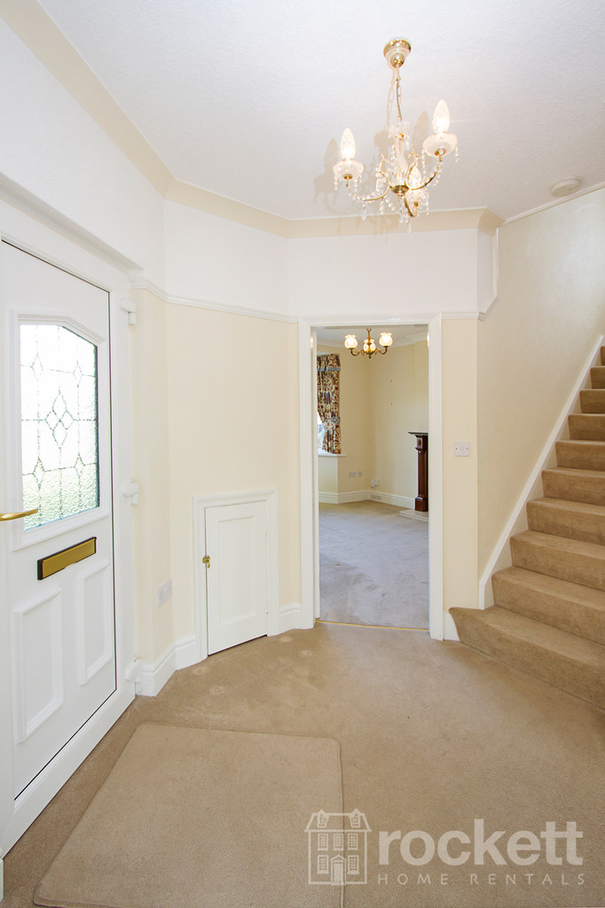 3 bed house to rent in Kingsway West, The Westlands, Newcastle Under Lyme  - Property Image 14