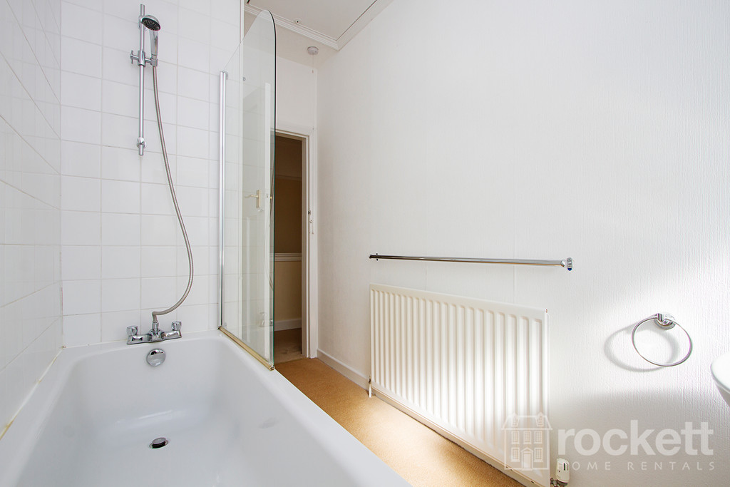 3 bed house to rent in Kingsway West, The Westlands, Newcastle Under Lyme  - Property Image 9