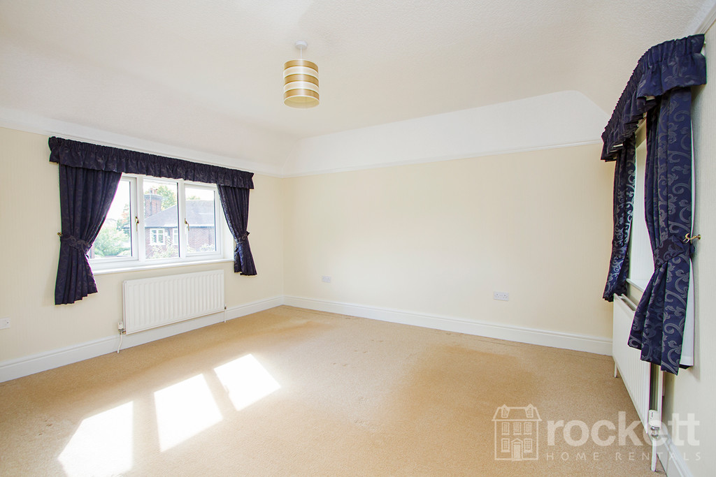 3 bed house to rent in Kingsway West, The Westlands, Newcastle Under Lyme  - Property Image 10